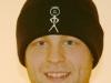 knit-hat-front