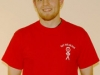 red-tee-front-jason